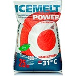 Реагент Icemelt Power (Айсмелт)